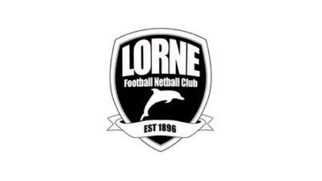 255_lorne_netball