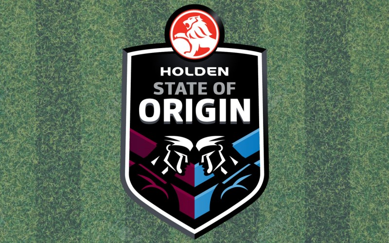 420X280pxl SunCorp State of Origin