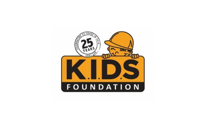 420X280pxl-Kids-Foundation-Community
