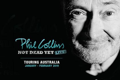 420X280pxl Phil Collins